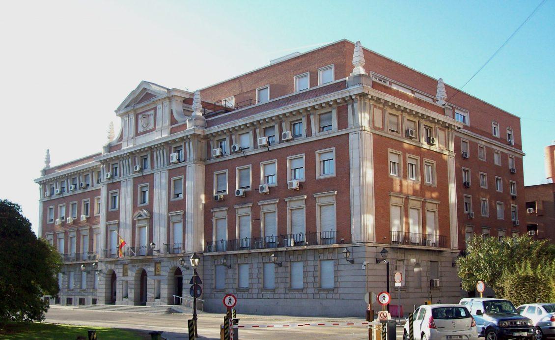 Imagen de luis García https://es.wikipedia.org/wiki/Licencias_Creative_Commons